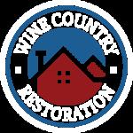 WCR-circ-white-color